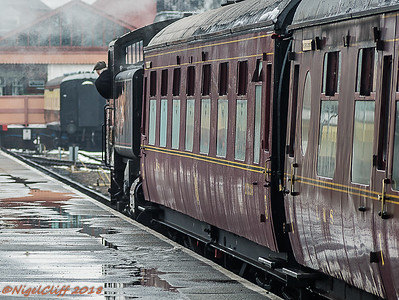 SVR Kidderminster 04 03 2018 00019-Edit-Edit