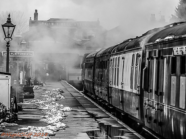 SVR Kidderminster 04 03 2018 00020-Edit