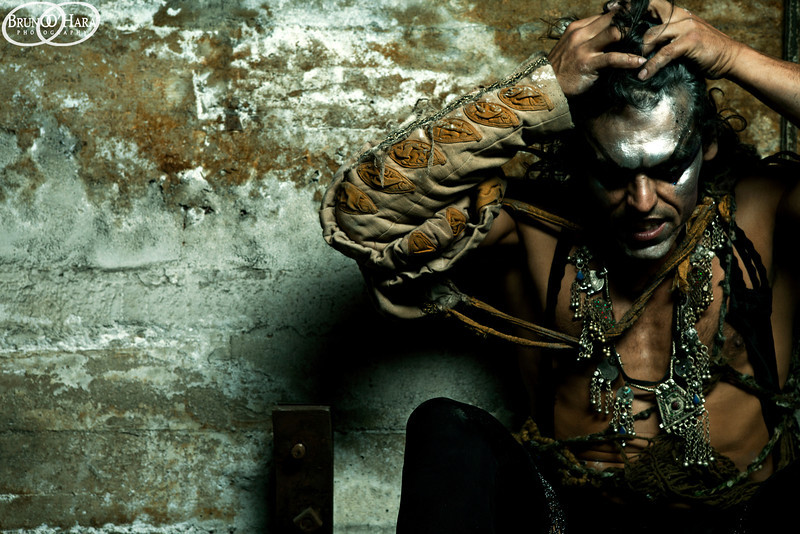 "Rajiv Jain<br /> A Lucent Dossier Experience<br />  <a href=""http://www.brunoohara.com"">http://www.brunoohara.com</a>"
