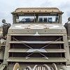 Mean Truck
