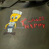 """Twigger Happy"" Tweety"
