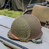US Soldier's Helmet