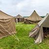 US Camp