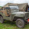General's Jeep