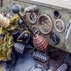 Grenade Handle Shifter
