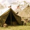 Guadalcanal Camp