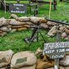 US Mortar