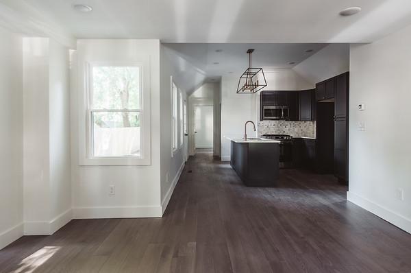 2222 house-0008