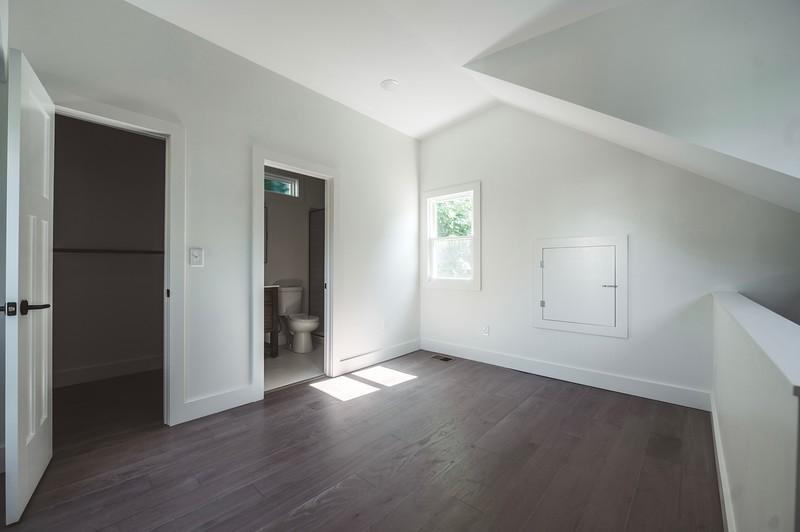 2222 house-0004