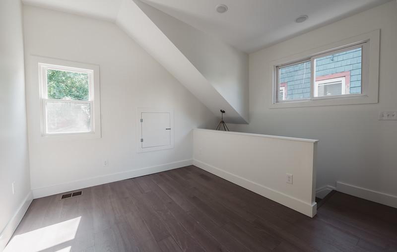 2222 house-0007