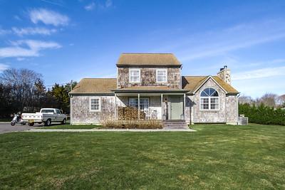 East Hampton Real Estate Photography