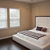 Master bedroom to a home in Ponte Vedra Beach, FL