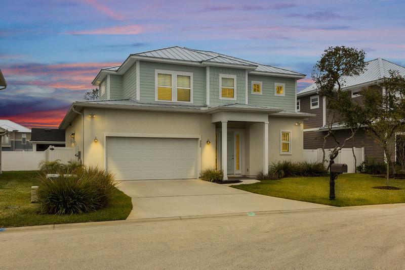 Gallery: Real Estate Properties