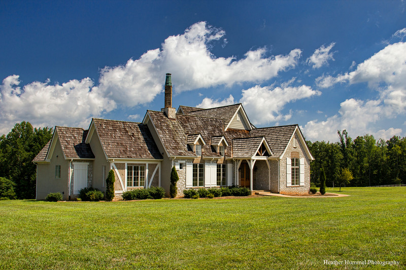 Real Estate Photography - Advance Mills, VA www.HeatherHummelPhotography.com ©Heather Hummel Photography 2014