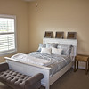 Guest bedroom to a home in Ponte Vedra Beach, FL