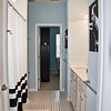 Jack and Jill bathroom to a home in Ponte Vedra Beach, FL