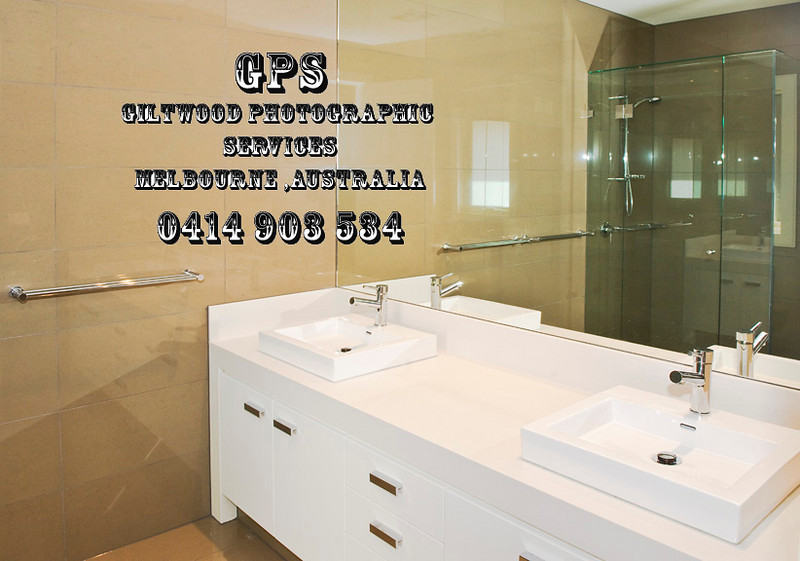 Real Estate Photography by Mike Gleeson,Giltwood Photographic Services,Melbourne,Australia, 0414 903 534