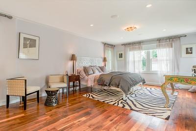 East Hampton Interior Style
