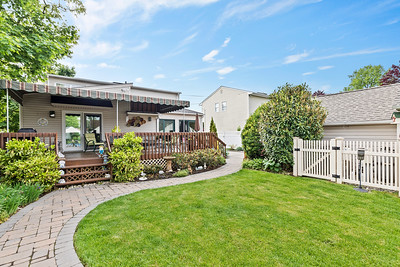 Long Island Real Estate Photography