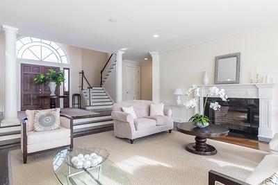 Southampton Real Estate Photography