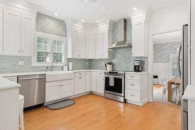 East Hampton Real Estate