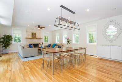 Sag Harbor Real Estate Photography