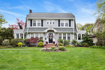 Nassau County Real Estate Photography