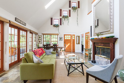 Shelter Island Real Estate Photography