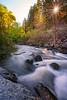 Ogden River Morning