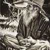 Bluegrass Man