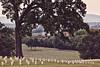 Chattanooga  Cemetery
