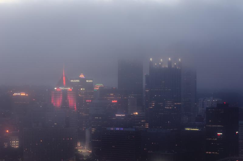 Pittsburgh 2049