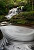 Elakala II Falls 9022