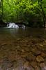 Mill Creek Falls KSF 1237