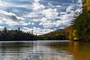 Emerald Lake 9551