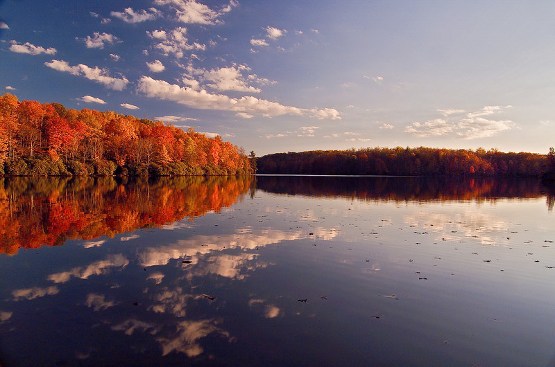 Color Version Price Lake NC