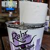 Brew Pail