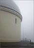 Observer, Lick Observatory