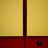 www.DLPhotography.ca_006