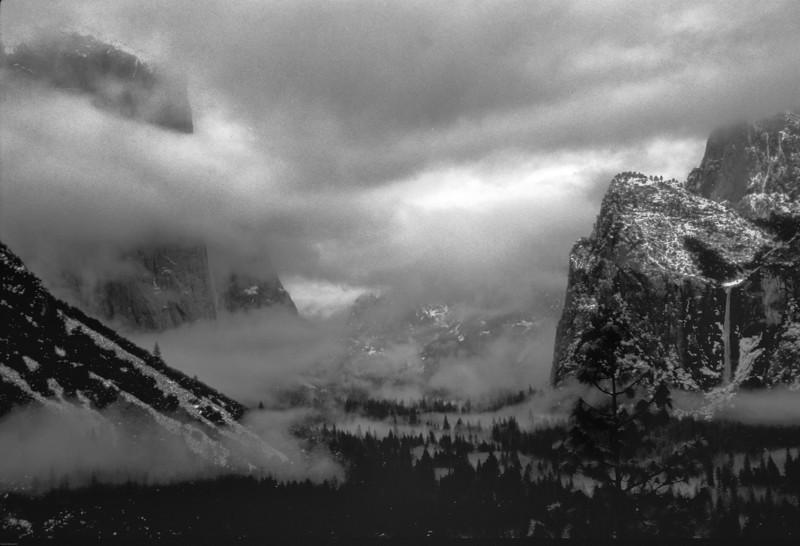 Yosemite_