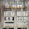 Got Fish?