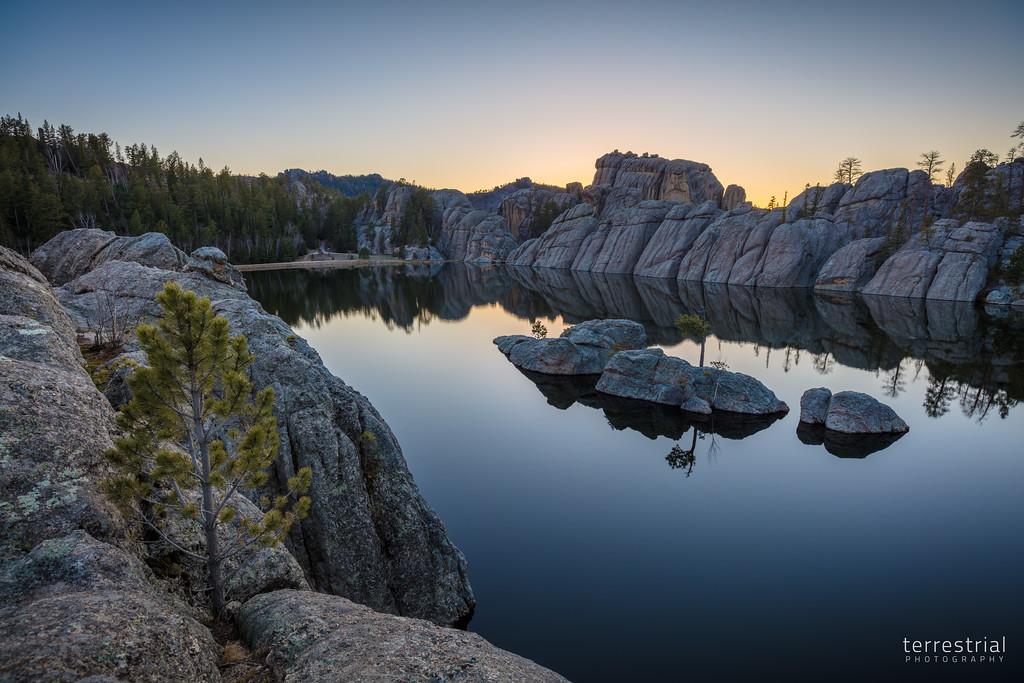http://www.terrestrial.photography/Galleries/Recent/South-Dakota-2017/i-2FkDc66/A