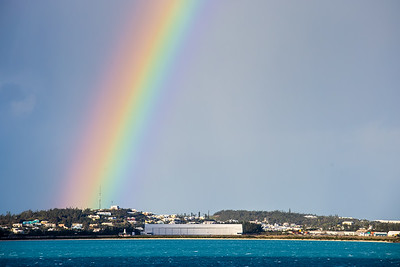 harbour radio rainbow