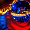 My take on the crashed Ice event. This image was taken through a crystal ball.