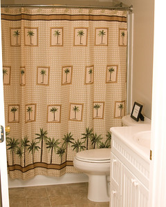 main bathroom http://www.vrbo.com/366433