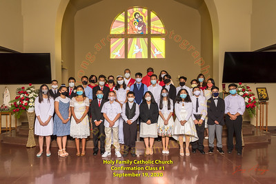 2020-09-19 HF Confirmation 10AM Group