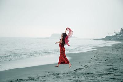©2015 Yuri Figuenick