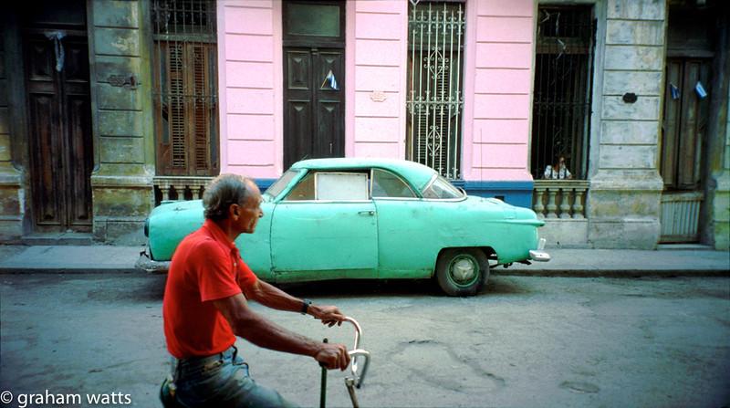 20040813-Cuba_car_bike_rt_GC.jpg