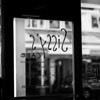 10 | Sissy's Café