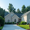 1322 Old Ivy Way, Mount Pleasant